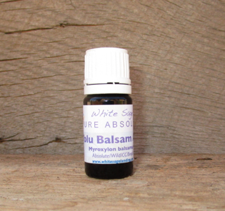 Tolu Balsam Absolute