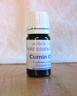 cumin co2 extract 2