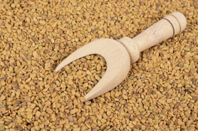 fenugreek co2 extract 3