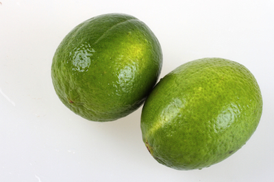 lime essential oil 2