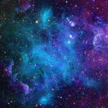blue star vibrational remedy 2
