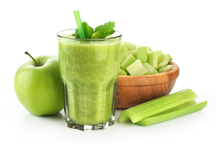 13 Power Smoothies for Life Book