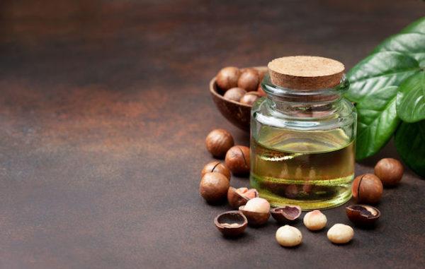 macadamia-botanical-oil